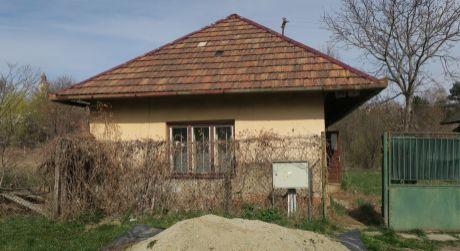 Rodinný dom na predaj v obci Svodín.Znížená cena!