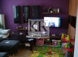 3izbový byt na ulici Gejza Dusíka, Trnava