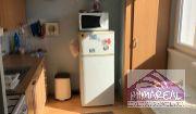 PRENAJATÝ! 3i zariadený byt na Sekurisovej ul., začiatok Dúbravky, 2p./4, 72m2