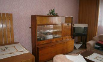 EXKLUZIVNE!!!...Predám rodinný dom  v obci Lužianky pri Nitre