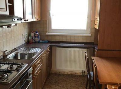 Ponúkame Vám na predaj 3 izbový byt Bratislava-Podunajské Biskupice, Bieloruska ul.