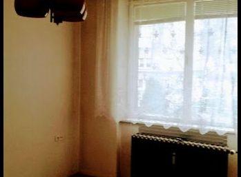 Predáme 4 izbový  tehlový byt s veľkou loggiou- Banská Bystrica, Sídlisko SNP