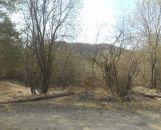 Rekreačný pozemok Kamenica