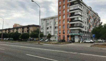 Hľadám súrne 2 izbový byt v lokalite Bratislava II, Ružinov