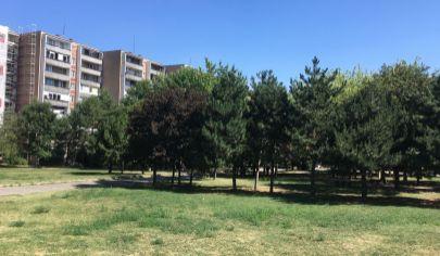Hľadám pre investora rôzne nehnuteľnosti v Bratislave II, Ružinov