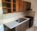 2 izbový byt - 53 m2, Lavičková ul., Trenčín