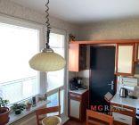 REZEROVANÉ Na predaj 3 i byt s balkónom 82 m2 Partizánske