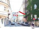 112reality - Na predaj pekný svetlý 3 izbový byt kompletná rekonštrukcia, Bratislava-Staré Mesto, Grösslingova, blízko Eurovea