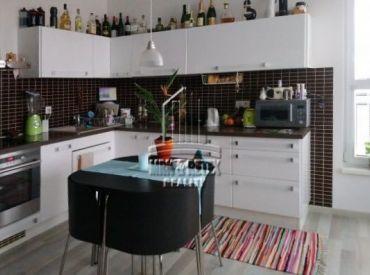 PREDAJ - 2 izbový byt na ulici Betliarska v novostavbe MELROSE