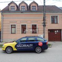 Rodinný dom, Tornaľa, 220 m², Kompletná rekonštrukcia