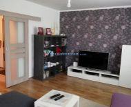 Kľudné bývanie ! 3izb. bytu v Šamoríne na ulici Dunajská!