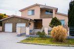 Kvalitný rodinný dom v kľudnom prostredí v Dunajskej Strede čaká na nového majiteľa