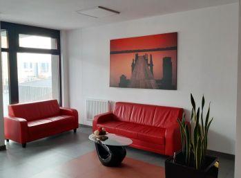 BA Pestovateľská – posledné kancelárie na predaj (1.450 eur/m2) od 65, 78, 90 a 92 m2.
