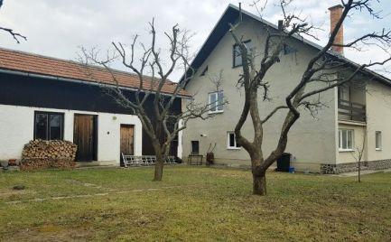 Rodinný dom na predaj - Nízke Tatry - Horehronie