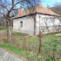 Rodinný dom, Halič, 1100 m², Pôvodný stav