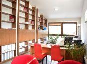 REALITY COMFORT- Na prenájom kancelária ( 31 m2) v Bojniciach