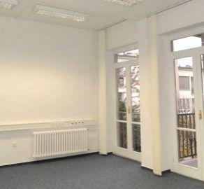 StarBrokers – PREDAJ alebo prenájom: kancelárie 245 m2 - Bratislava Staré Mesto, Gunduličova ul.