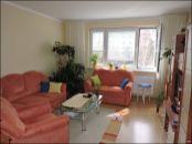 Predaj - 3 izb. byt Pezinok L. Novomeského ul.