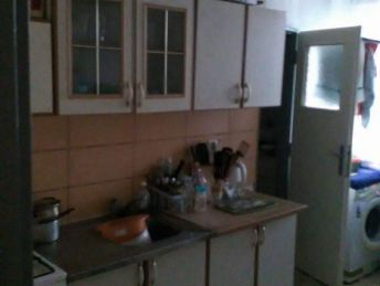 Topoľčany - 3 izbový byt v OV