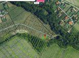 Pozemok v Limbachu pri Bratislave