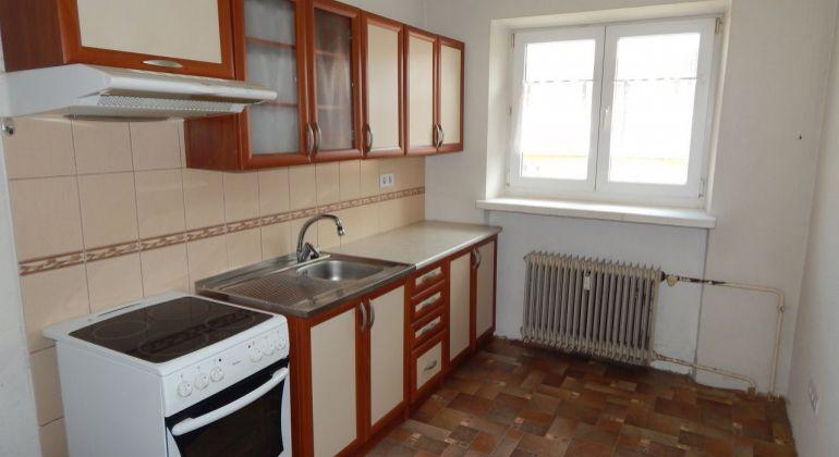 Na Predaj 2 izbový byt, 57 m2, Handlová, 29.Augusta