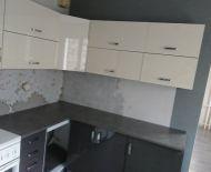 Rekonštruovaný 2 – izb. byt v širšom centre Banskej Bystrice