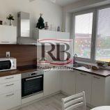 Na prenájom 2 izbový byt na Tatranskej ulici v Záhorskej Bystrici