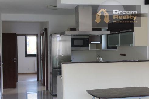 Exkluzívny dom na predaj