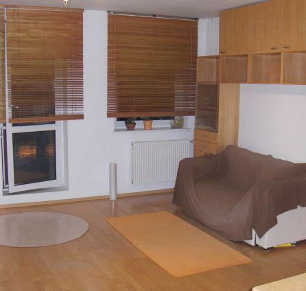 StarBrokers – PREDAJ: 2-izb. byt 54,70 m2 s balkónom Bratislava Rača - Rendez, Pri Šajbách