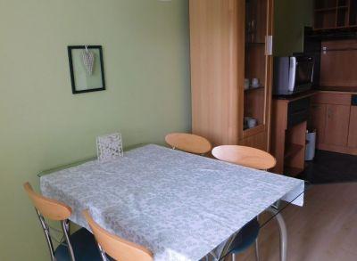 Areté real - REZERVOVANÉ - Predaj útulného 2-izbového tehlového bytu v centre Pezinka