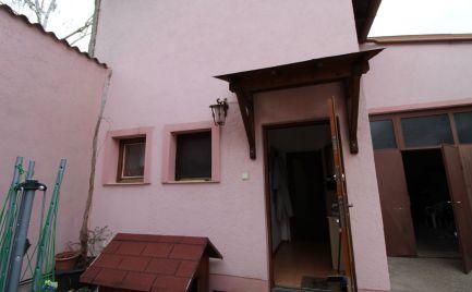 Prenájom 1 izbový byt Hainburg an der Donau, Rakúsko