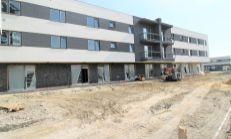 ASTER PREDAJ: slnečné a priestranné 2 a 3 izb. byty v Rovinke