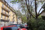 PREDAJ - NÁDHERNÝ 2i byt - 5 min od NC EUROVEA, Jakubovo námestie