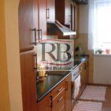 Na prenájom 2 izbový byt na Opavskej ulici v Novom Meste