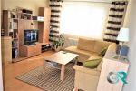 REZERVOVANÉ! Rekonštruovaný 3 izbový byt v Trenčianskych Tepliciach na predaj, 55m2
