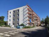 NOVINKA: Predaj  3 -  izbových nových bytov od 116.259,- €, v blízkosti centra Pezinka.
