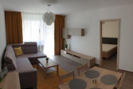 Prenájom 2 izbový byt Bratislava-Staré Mesto, Blumentálska ulica