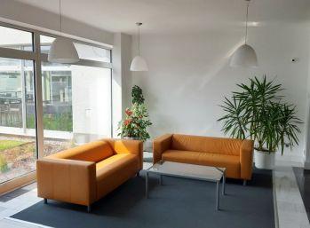 BA Rybničná – veľmi pekné kancelárie vo výbornej cene od 19, 36, 54, 72 až do 100 m2.
