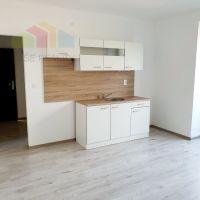 2 izbový byt, Bánovce nad Bebravou, 44 m², Kompletná rekonštrukcia