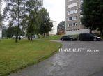 Trojizbový byt na prenájom - Čadca, ul. J. Kollára