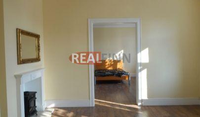 Realfinn-Predaj - luxusný rodinný dom Nové Zámky