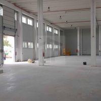 Iný, Lužianky, 115 m², Pôvodný stav