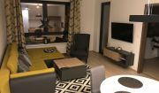 Nadštandartne vybavený moderný 2i byt v novostavbe - rezidencia BLUMENTÁL