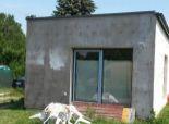 Celoročná 2-izbová chata, BA-Podunajské Biskupice