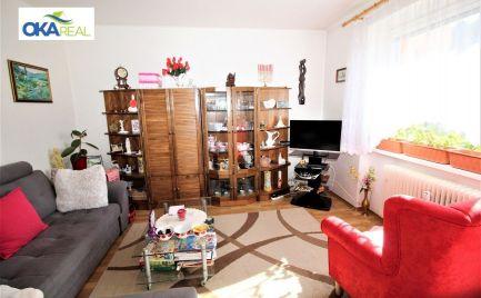 Na predaj kompletne zrekonštruovaný  2 izbový byt 74,09 m2 v centre Dolného Kubína