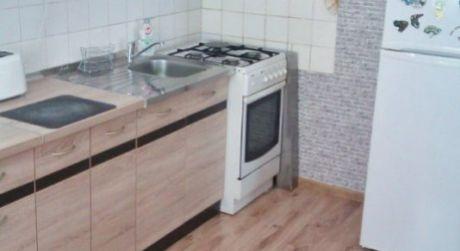 Na predaj 2 izbový byt, 52 m2, Dubnica nad Váhom, Centrum II