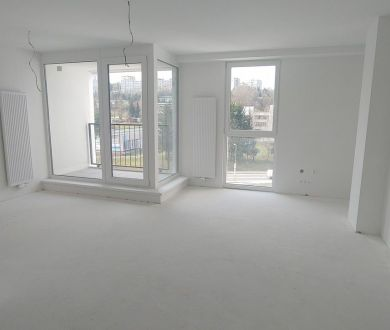 Ponúkame na predaj novostavbu nadštandardného  2 izbového bytu v centre mesta.