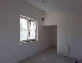 Predaj 2i byt novostavba Žilina, Belá