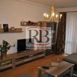 Na predaj 2,5 izbový byt na Zimnej ulici, Bratislava-Ružinov
