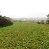 Orná pôda, Dolný Kalník, 4882 m²